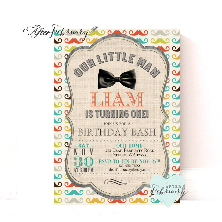 Etsy Product - Birthday Party Ideas & Themes