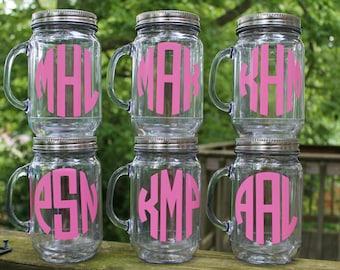 Plastic Mason Jars With Straws, Plastic Mason Jars, Personalized Plastic Mason Jars, Plastic Mason Jars With Straws And Lids