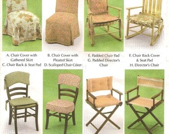 chair covers seat cushions u0026 pads for parsons chair rocking chair directors chair