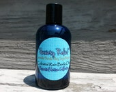 """Essential Autism Collection 4oz Oil """"Anxiety Relief"""""""