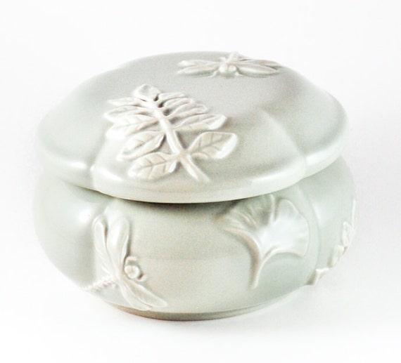 jewelry box ceramic jewelry box ceramic trinket box
