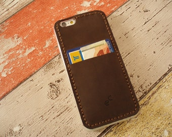 iphone 4 case, leather iphone 4 wallet case,iphone 4s wallet case, iphone 4 card case, iphone 4s case leather iphone 4s card case&holder
