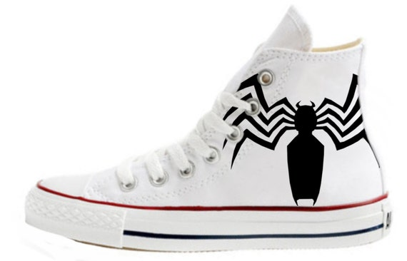 97c15cbe080950 Conflict Peninsula Center Resolution Spiderman Converse 4fwZYng