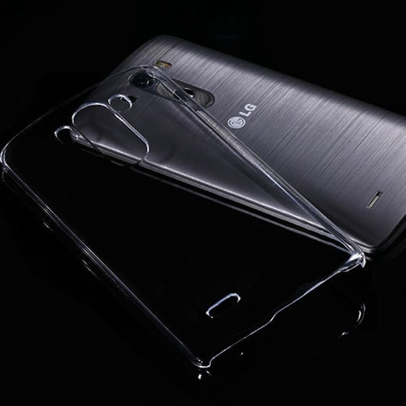 how to clean your mercury lg g3 case