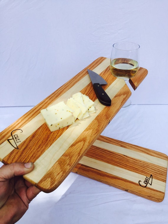 Wine Glass Cheese Board Cheese Boards With Wine Glass