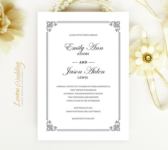 buy cheap invitation paper online Wedding invitation sets shop cheap our huge selection of inexpensive wedding invitations is sure to offer your paper options custom wedding invitations.