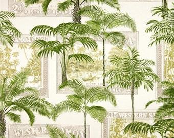 Split Panel Bath Shower Curtain Extra Long Reg By