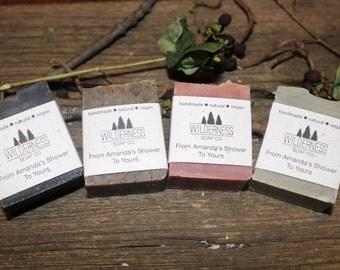 Wedding Gift Ideas Vegan : Vegan wedding gift Etsy