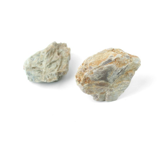 moonstone mineral information - photo #4