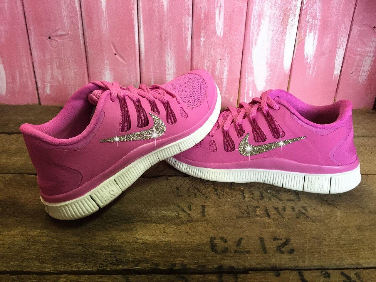 04a912b640f1b Nike Air Max Advantage Slides Shoes Girls