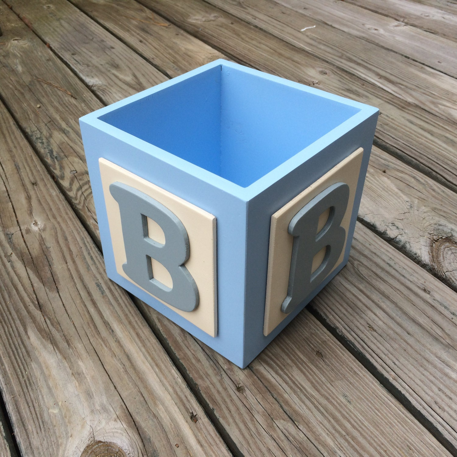 abc baby block centerpiece block baby boy centerpieces baby