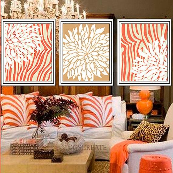 LIVING ROOM DECOR Wall Art Bedroom Wall Art Living Room Wall