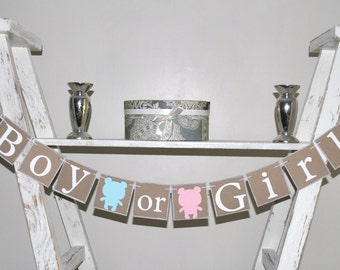 He S A Keeper Fishing Theme Baby Shower Fishing Banner