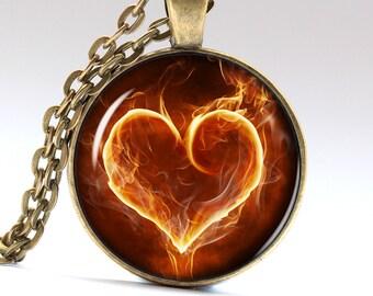 Love Jewelry Valentine's Necklace Heart pendant Necklaces Pendants Jewellery LG139