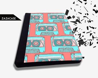 RETRO Ipad Mini Case Ipad Case Ipad Air 2 Case Ipad Air Case Ipad Cover Ipad 2 Case Ipad Mini Sleeve Ipad Mini Cover Ipad Mini 3 Case