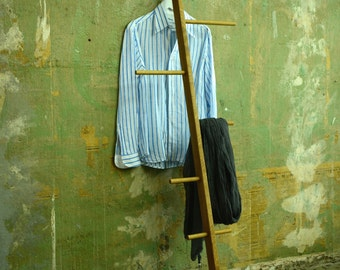TB.5 - Modern day Valet Stand/ Clothes Organiser