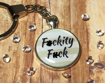 Fuck fuckity fuck fuck fuck foto 1