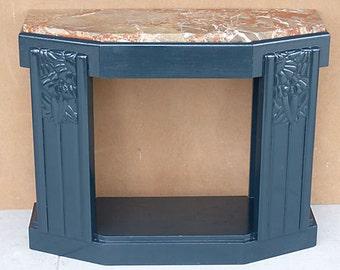1930 39 S Art Deco Furniture Etsy
