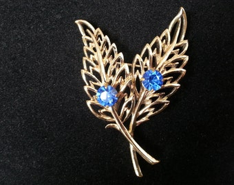 Beautiful Brooch