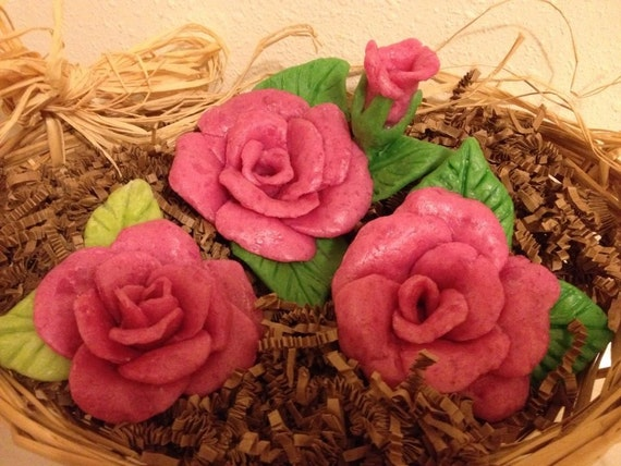 Incredible Soapy Clay Recipe