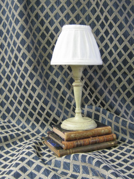 robert allen blue grey diamond pattern woven upholstery fabric from fabricsflowersgalore on etsy. Black Bedroom Furniture Sets. Home Design Ideas
