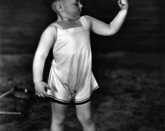 Spanky Our Gang Little Rascals Poster Art Photo Artwork 11x14