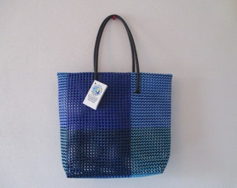 Recycled bags India