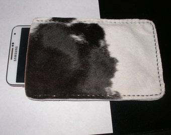 Cell Phone Slip/case