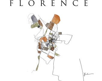 The Exploration of Florence