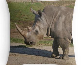 Rhinot?!