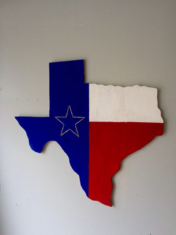 Custom Texas