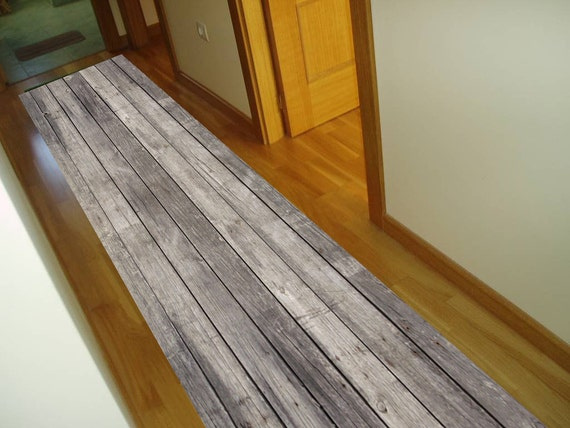 Floor runner model 127 suitable for entrance garden by for Flooring suitable for kitchens