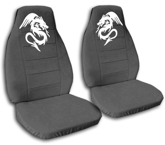 Car Seat Covers Comforters