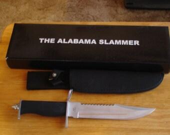 sale:The Alabama Slammer