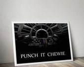 Punch It (Chewie) - Styli...
