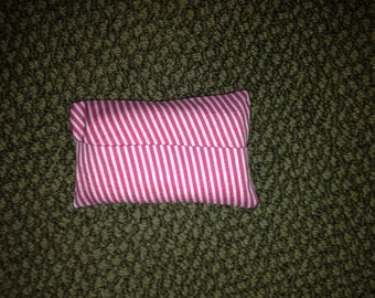 Striped Tissue Pack