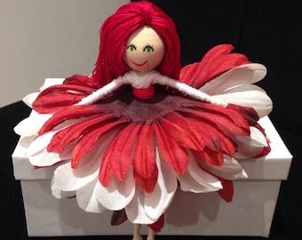 Alana ( fairy princess )