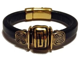 The Aphrodite Bracelet