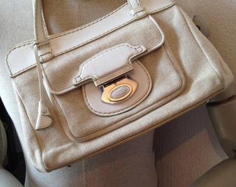 Todd's handbag