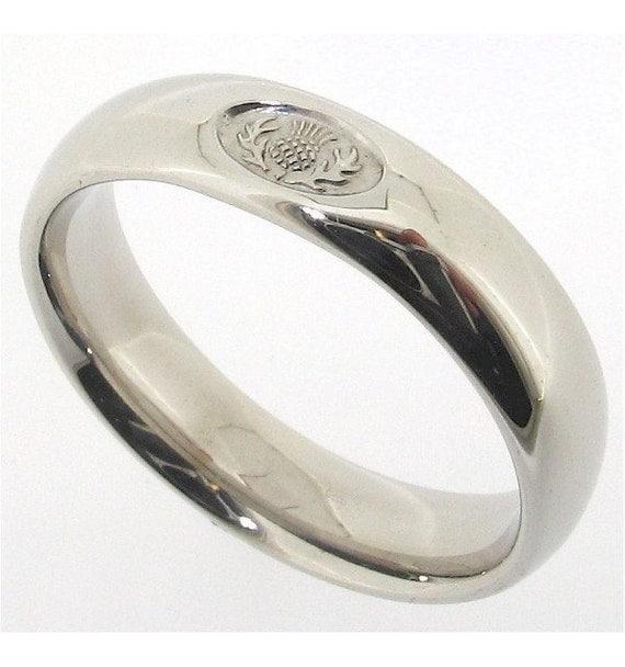 izyaschnye wedding rings handmade wedding ring scotland