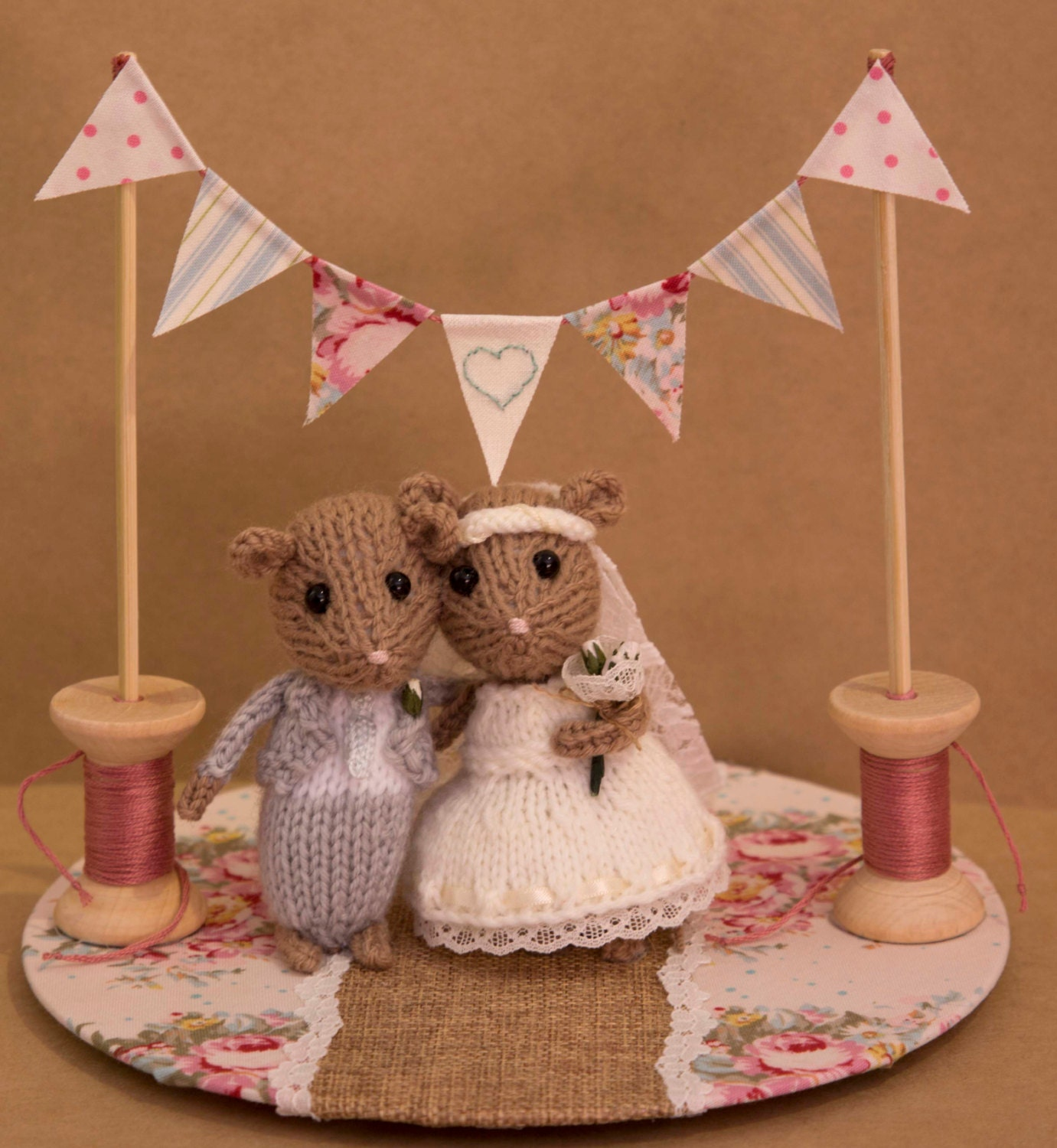 mice wedding cake toppers uk and groom mice wedding mice cake topper cheese 17334