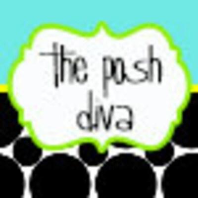 theposhdiva