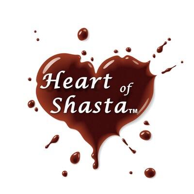 HeartofShasta