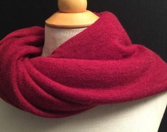 Sweater Knit Fabric 1 Yard