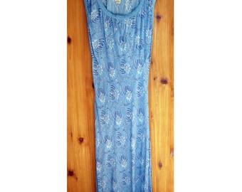 Adorable April Cornell Dress, size M