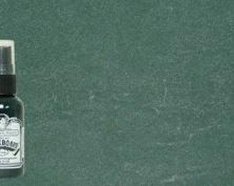Jade, Tattered Angels - Chalboard Glimmer Mist