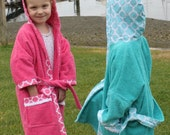 Child-Robes-Boy-Girls-Gir...