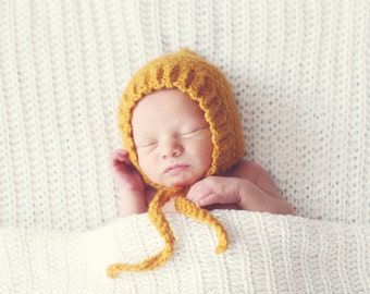 Photography Services for Newborn Hats, Wraps and Accessories