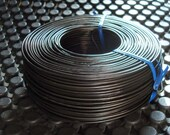 16g Annealed Steel Wire- 3lb roll