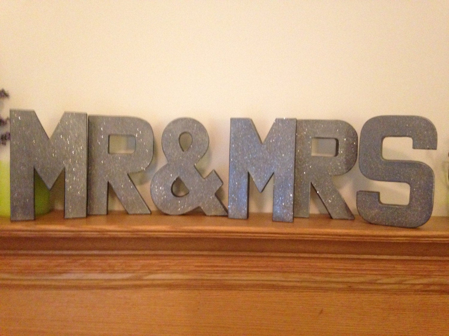 decorative letters mr amp mrs free standing letters home love you wedding decorative letters free standing buy